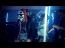 Hollywood Undead Levitate Music Video
