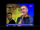 HESEN ŞERİF BEYTA LALİŞ EZ DIGERIM STERK TV 2017