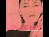 Jeanne Mas Femme d'aujourd'hui