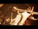 Foxy Shazam - Yes Yes Yes (Live)