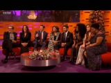 Series 22 Episode 13 - Hugh Jackman, Zendaya, Zac Efron, Suranne Jones, Gary Oldman and Leading Ladies