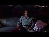 Giorgio Moroder - Night Drive (American Gigolo) (1980)