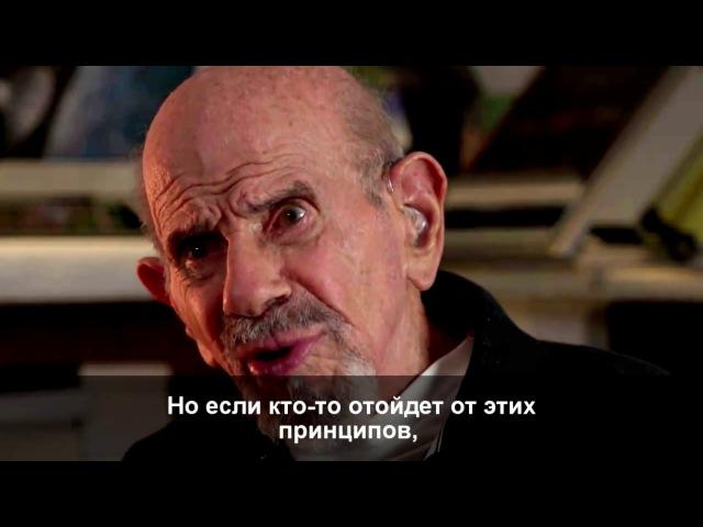 Жак Фреско, О сексе, Эксплуатации, Мотивации, Проекте, после смерти Жака