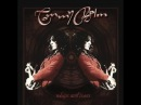 Tommy Bolin - Whips and Roses 2006 Archival ,full album