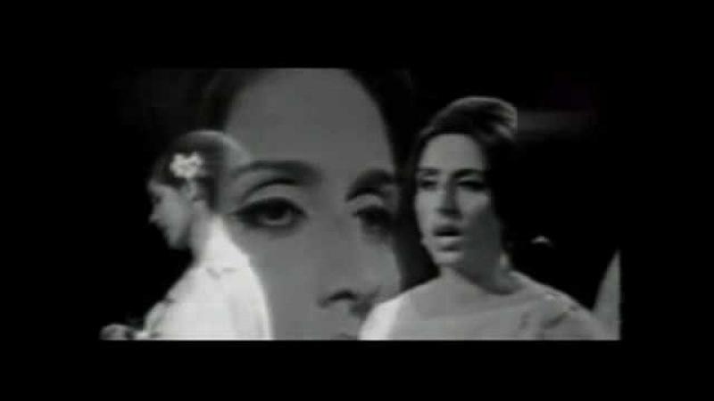 Fairuz...A´tini al-Nay...فيروز_-_اعطني_الناي_(HQ).mp4