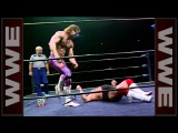 Wahoo McDaniel vs. Rick Rude - Strap Match Starrcade 1986