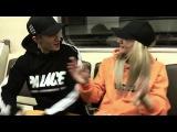 Ace Hood – On My Momma | Dancers: Ann Rukavitsina & Andrey Buhtoyarov Старый Оскол