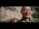 HD Mortal Kombat Legacy II Trailer