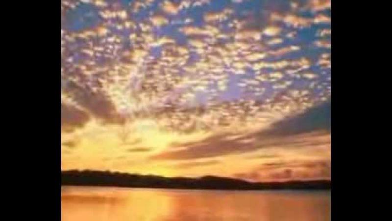 Tefekküre Dalmak İsteyen Dinlesin Grup Furkan Kalplere İman Giriyor
