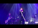 EUROPE-Girl from Lebanon live @Z7 Pratteln - 2017/11/25