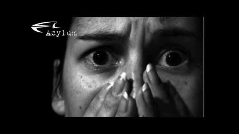 Acylum - Fear