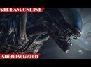 Alien Isolation   Прохождение 4