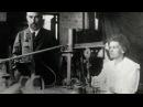 Пьер и Мария Кюри, лауреаты Нобелевской премии рассказывает Илья Бузукашвили