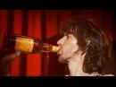 Midnight Rambler Live Jam 1971 Marquee Club