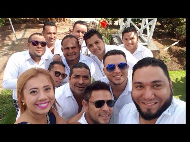 EL GUSANITO - FUZION 4 (AUDIO OFICIAL JUNIO 2017)