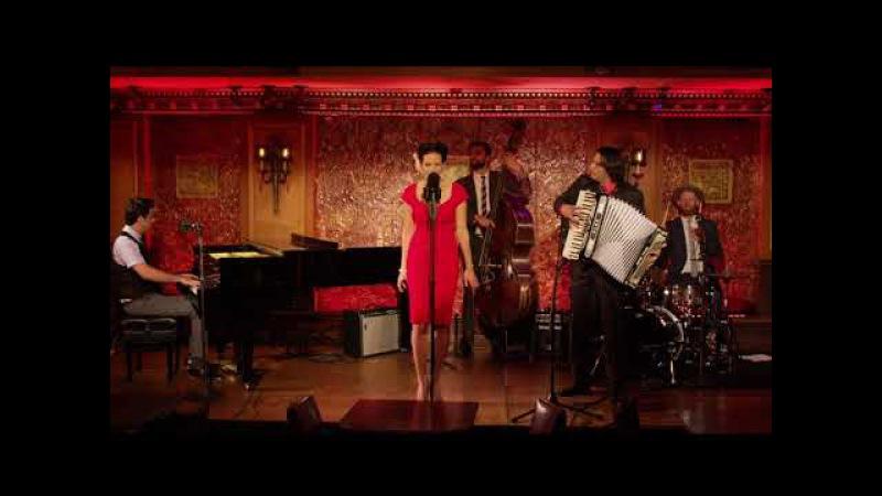 Despacito - Luis Fonsi, Daddy Yankee, Bieber (Broadway Style Cover) ft. Mandy Gonzalez Tony DeSare