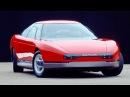 Citroen Activa Concept '1988