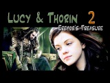Erebor's Treasure | Lucy & Thorin 2