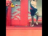 lenar_fit24 video