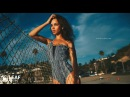 The Best Of Vocal Deep House Chill Out Music 2 Hour Mixed By Regard 7