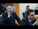 Суд ликвидировал фонд кампании Алексея Навального