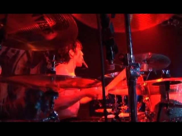 Doro Strangers Yesterday [Live] (2006)