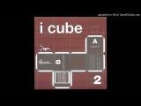 ICube - Pooh Pah (Herbert Fiber Remix)