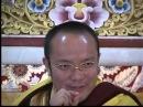 The Profound Path of Mahamudra 4 H E The 12th Tai Situ Rinpoche