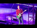CNBLUE - Youre So Fine @ 170930 Between Us Live in Taipei - Jong Hyun Focus