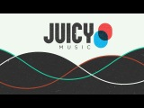 Robbie Rivera feat. Linney - Stardust (Juicy Extended Remix)