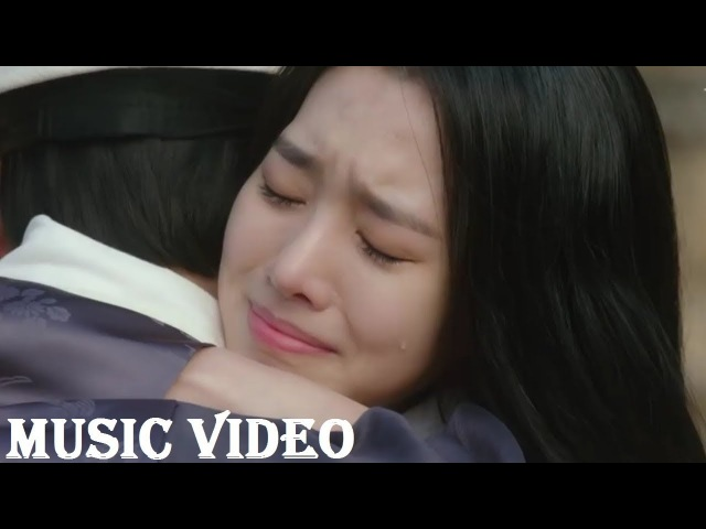 [MV] 김연지 (Kim Yeon Ji) - Follow The Road (이렇게 길 따라) 대군 OST Part 1 l Grand Prince OST Part 1