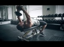 Back and Biceps That Pop: The Push, Pump, and Stretch Plan
