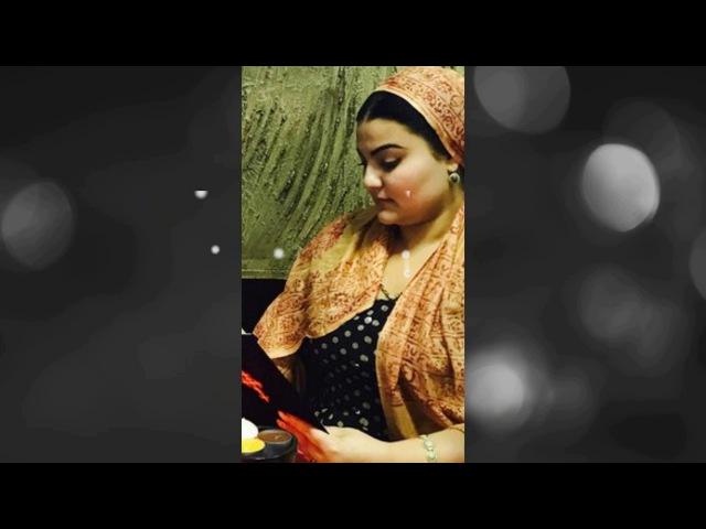 Мария Гадалка | Ясновидящая | Знахарка