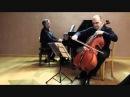 Max Bruch - Adagio su melodie celtiche