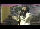 Brandy Love is on my side Live Performance Live With Regis and Kathie Lee