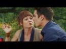 Вера и Влад - Я буду руки твои целовать