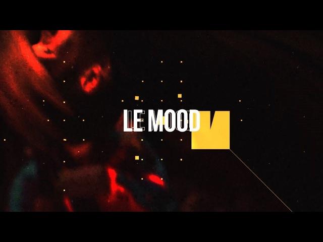 Le Mood demo jury KATIA BISCUIT JADE