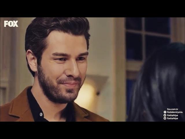 """LaleOnur Furkan Demet on Instagram """"tbt lale ve onurun ilk sevgililer gününden kısa bir video ) O zaman ne diyoruz Sevgililer Gününüz kutlu o..."""