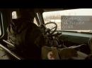 «Памяти воина «Волка». Документальный проект NewsFront: «Донбасс. На линии огня» Фил