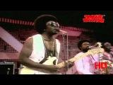Osibisa - Dance The Body Music (Vj Tere Videoedit)