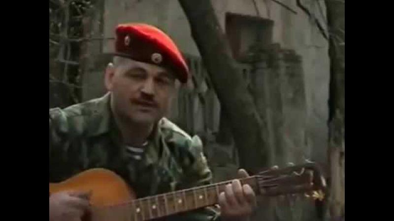 Пётр Доценко А видел ли ты друг
