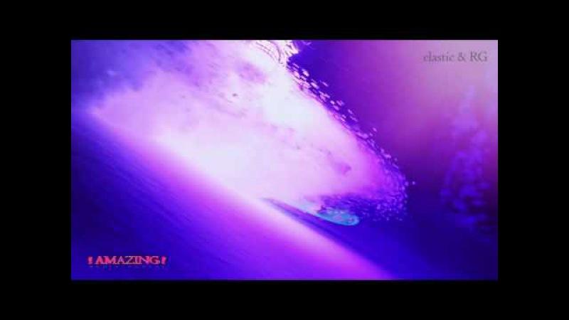 Winter 2 RG - Pow Pow (VJ remix) FHD 60fps