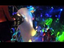 15.06.2013 Пенная Вечеринка (К.Ц.Аврора/г.Слободской)