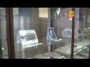 Чăваш Енри архив служби 95 çулта