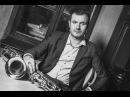 Juozas Kuraitis - Cose Della Vita (Eros Ramazzotti) Sax Cover