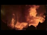 Behemoth - At The Left Hand Ov God HD