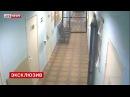 Полицейские похитили умирающего подозреваемого из калужской больницы