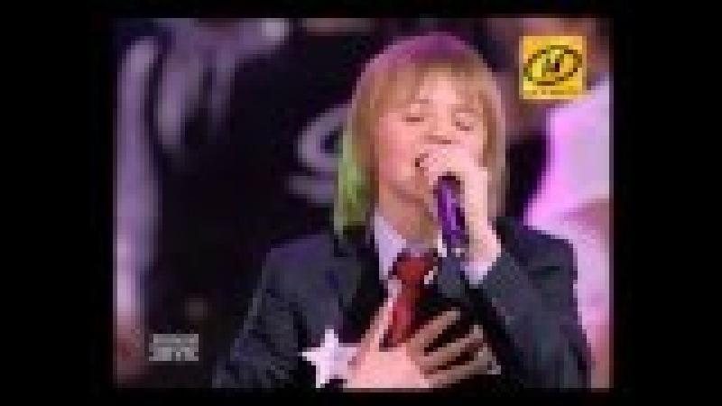 Я пою!-3. 09.03.2013 (1/2)