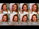 СВОТЧИ ЖИДКАЯ ГУБНАЯ ПОМАДА КРЕМ The ONE Lip Sensation Ольга Полякова