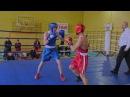 Рівненські боксери перемогли на міжнародному турнірі